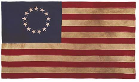 13starflag