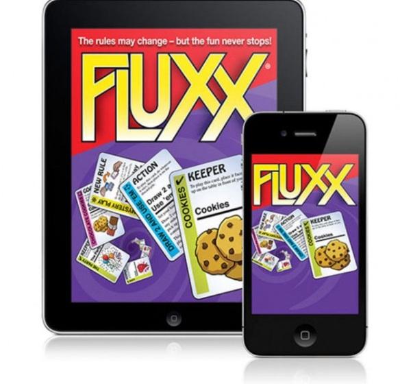fluxx-mobile