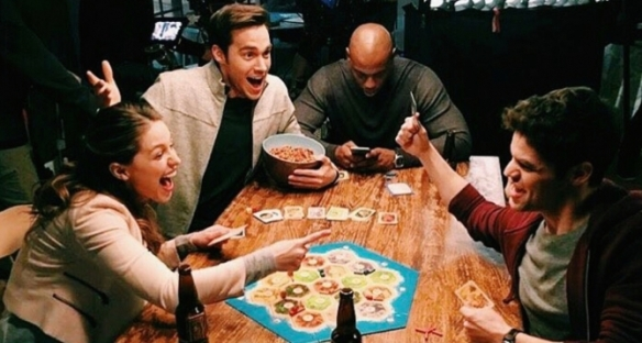 friendsboardgames2