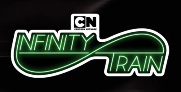 infinitytrainpuzzle2