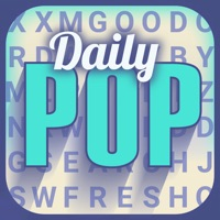 dailypopwsicon