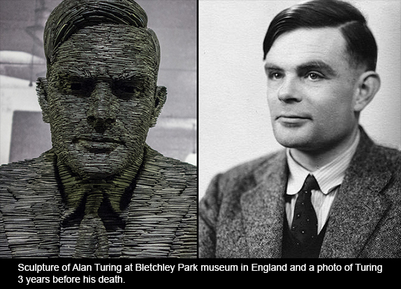 turing3_sculpture-photo2