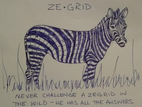 zegrid