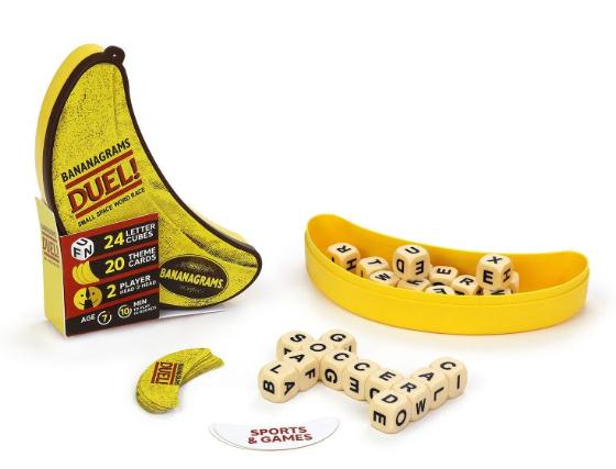 bananagramsduelsmall