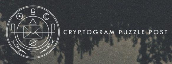 cryptosmall