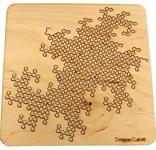 dragoncurve