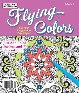 flyingcolorssmall