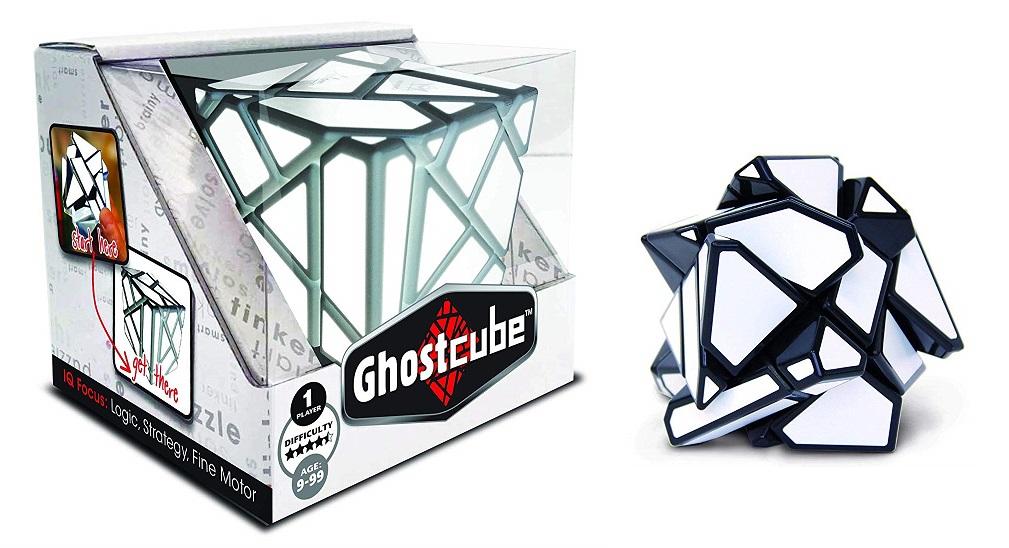 ghostcubesmall
