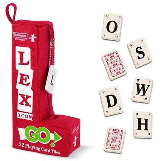 lexiconsmall
