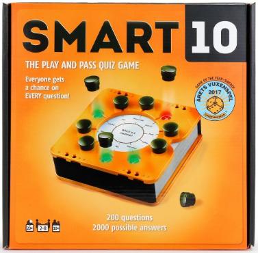 smart10small