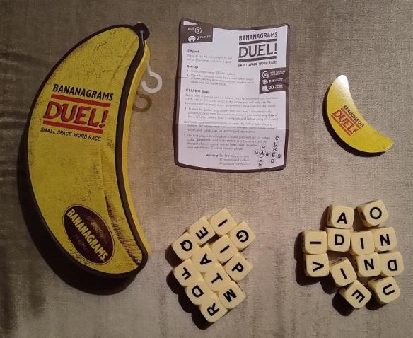 bananaduel1