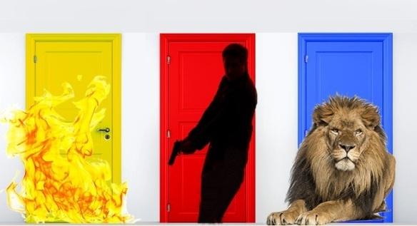 lionriddle-1