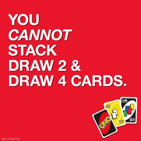 unocards3