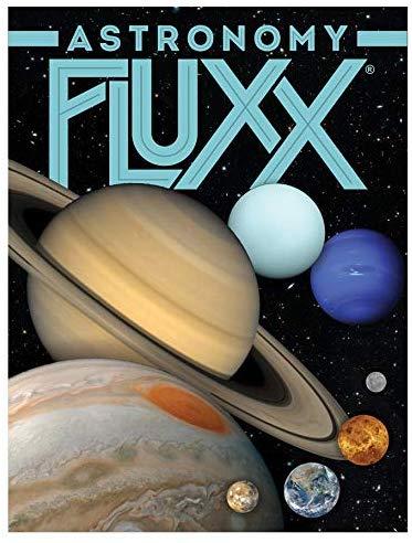 astrofluxx0