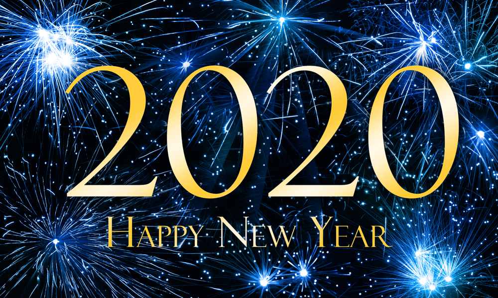 happy-new-year-2020-with-lights