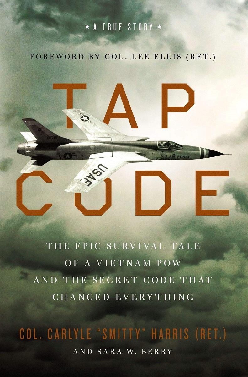 tapcode1