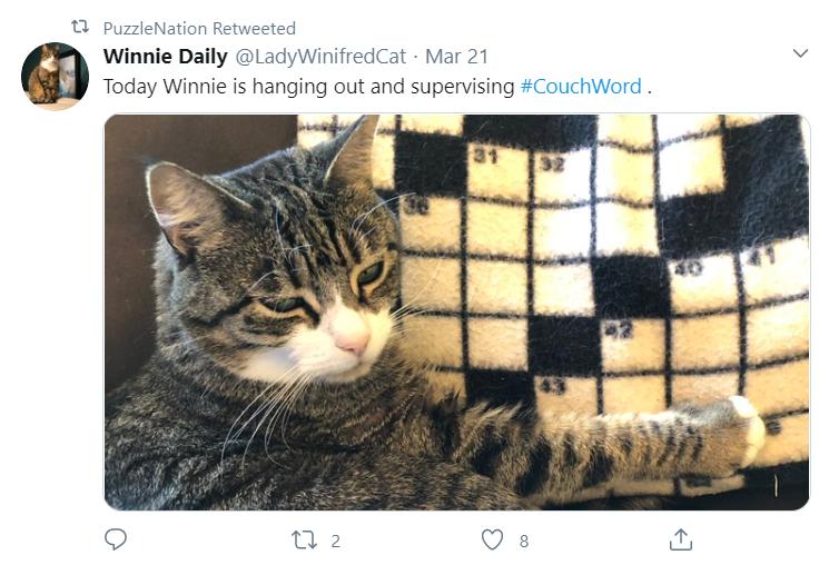 catpuzzle