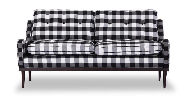 ctfccouch