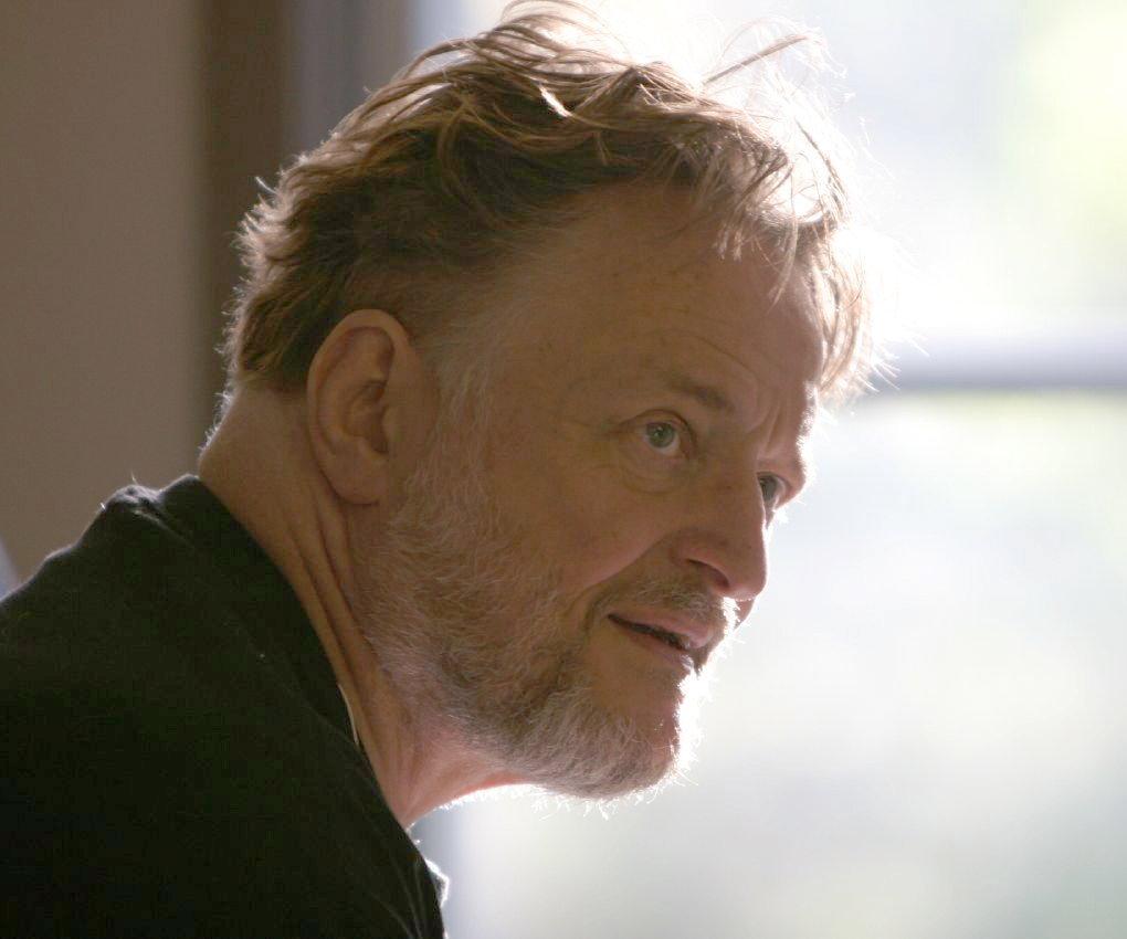 John_H_Conway_2005_(cropped)