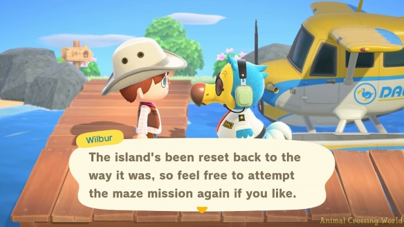 animal-crossing-new-horizons-guide-may-day-event-rescue-services-reset