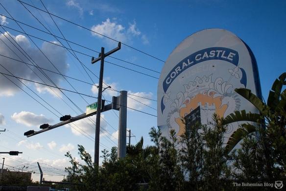 The-Coral-Castle-1