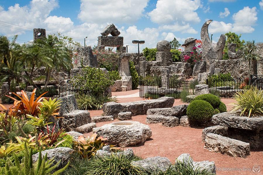 The-Coral-Castle-14