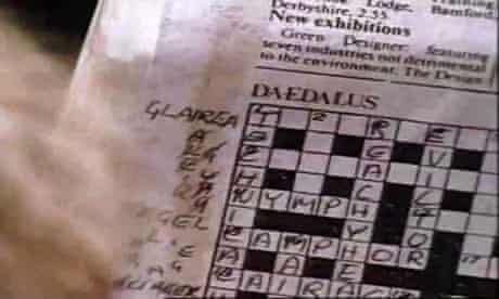 Daedalus-puzzle-008