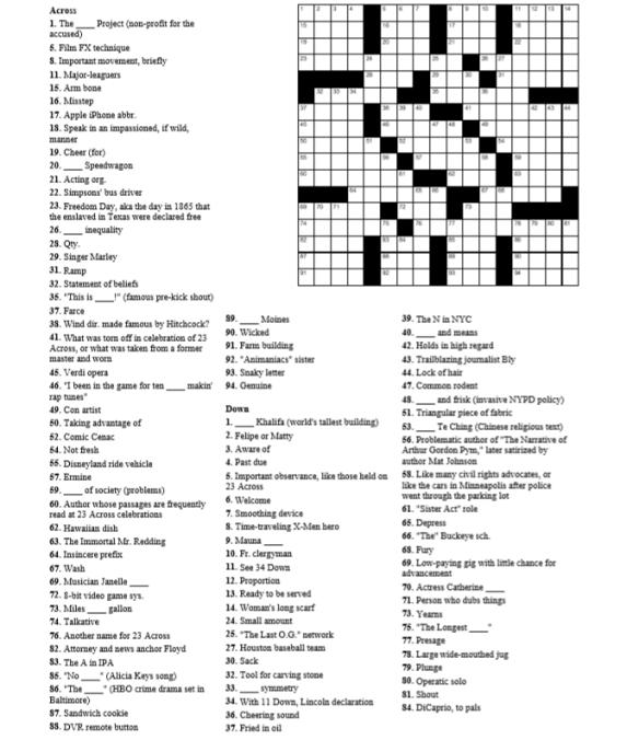pn pt puzzle 1-2 image