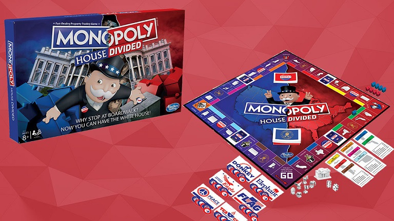 Hasbro_MonopolyHouseDivided-1-1024x576