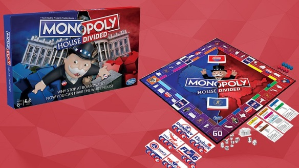 Hasbro_MonopolyHouseDivided-1-1024x576