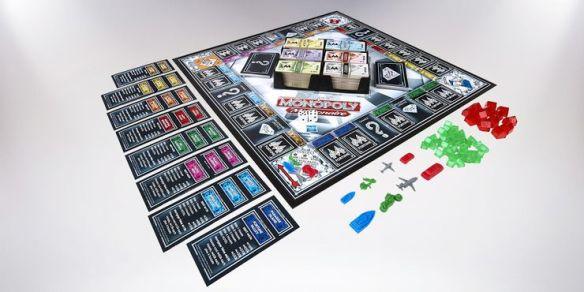 millionaire-monopoly