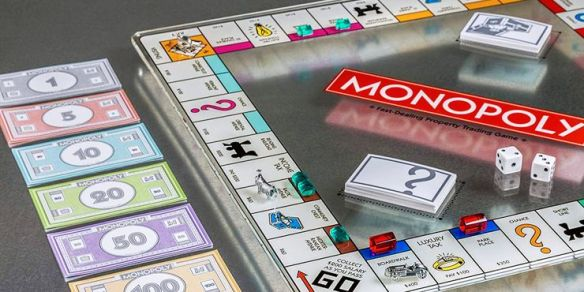 monopoly-glass