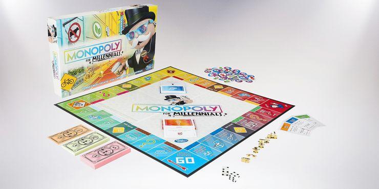 monopoly-millennial