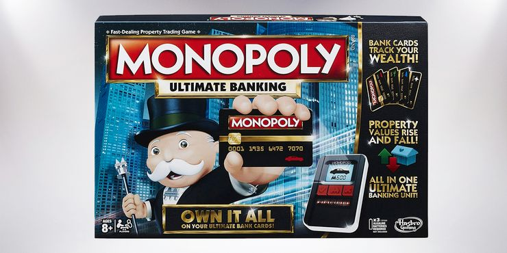 monopoly-ultimate