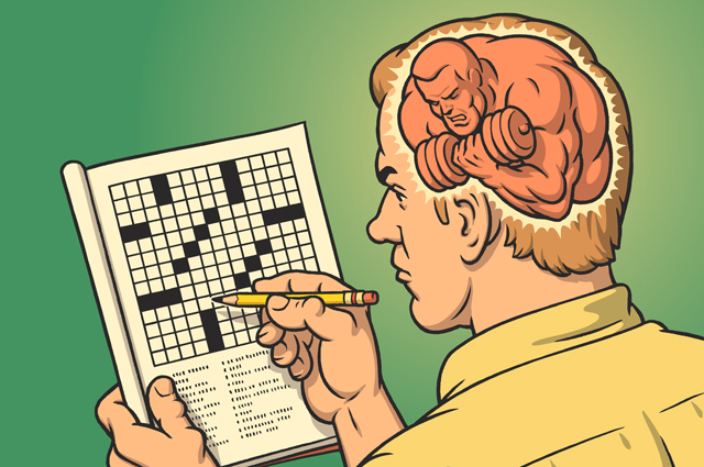 120718_crossword_L