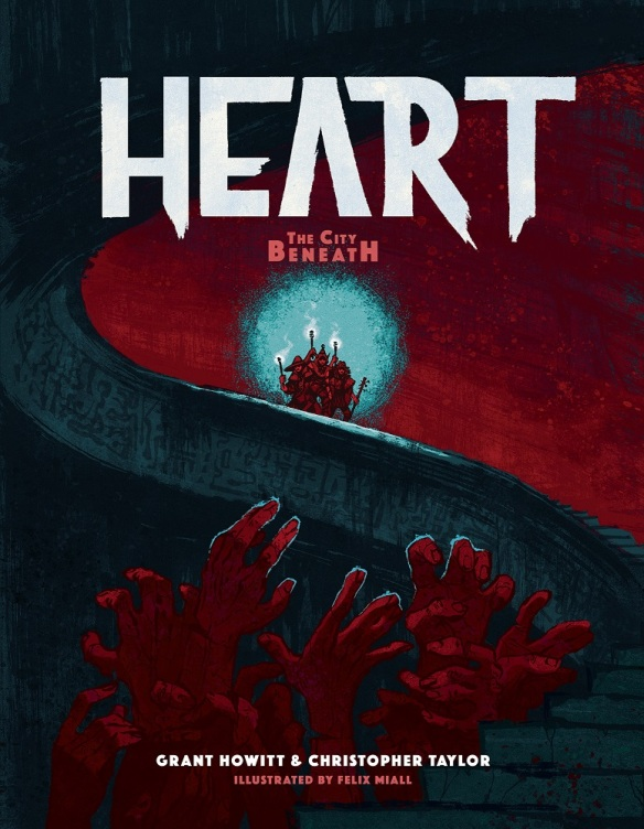 heart cover resized