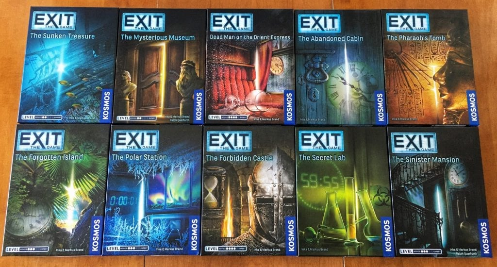 Exit-the-game-1024x550