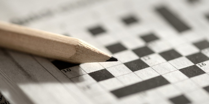 exercise-brain-crossword-670x335