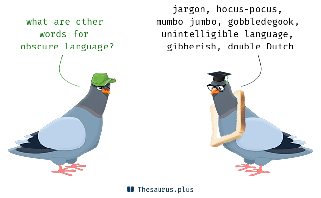 obscure_language