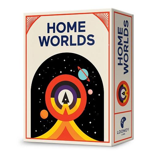 3DHomeworldsBox