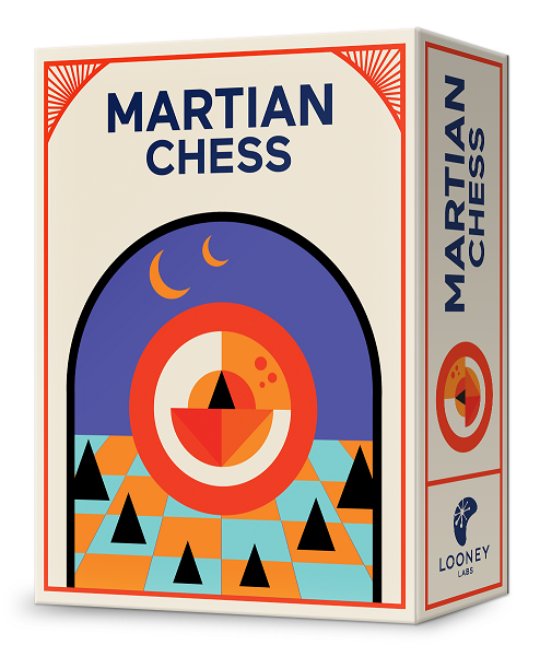 martianchess0