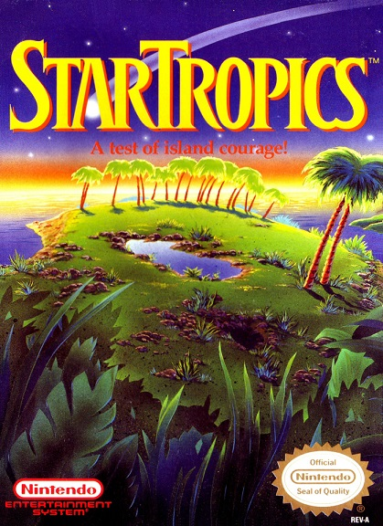 2209927-nes_startropics
