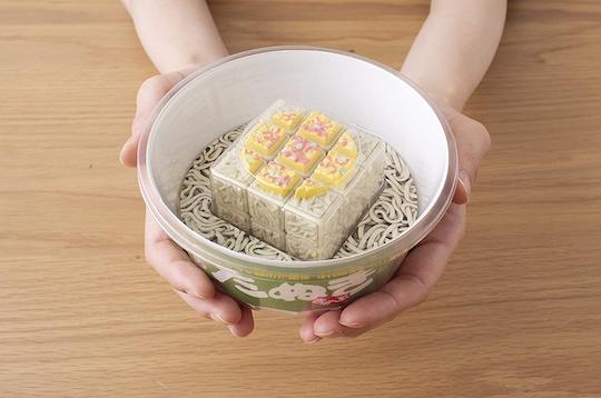 midori-no-tanuki-rubiks-cube-instant-noodles-japan-soba-puzzle-1