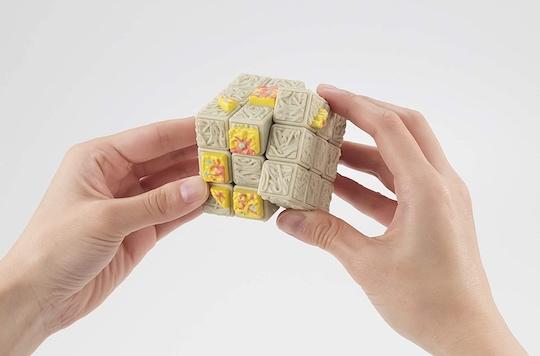 midori-no-tanuki-rubiks-cube-instant-noodles-japan-soba-puzzle-3