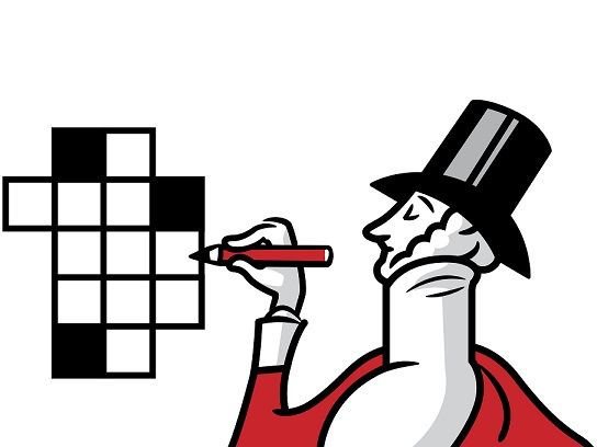 Crossword-Puzzle-Eustace