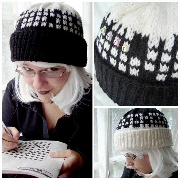 crossword_hat