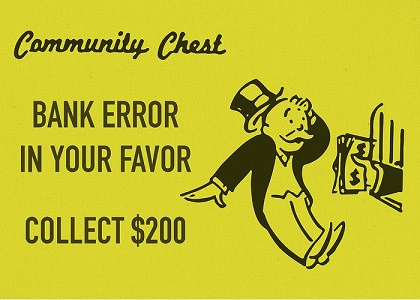 community-chest-bank-error-in-your-favor