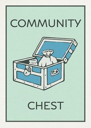 community-chest-vintage