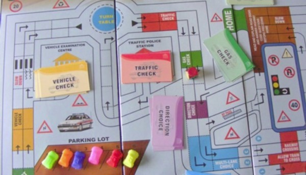 in-sierra-leone-a-board-game-will-grant-you-a-drivers-licenseeventually-80452-7