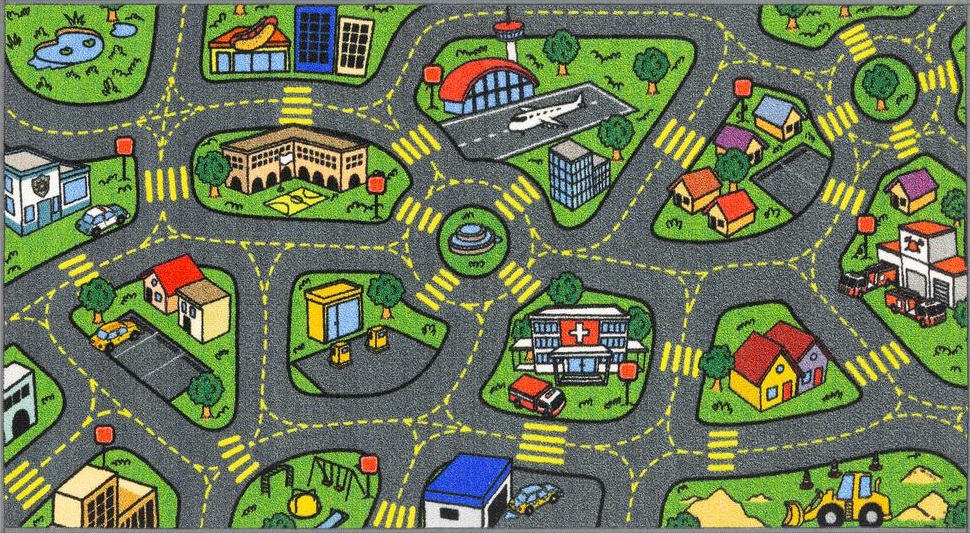 multi-colored-jungtier-kids-rugs-kcp010032-2x5-64_1000